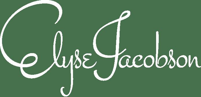 Elyse Jacobson